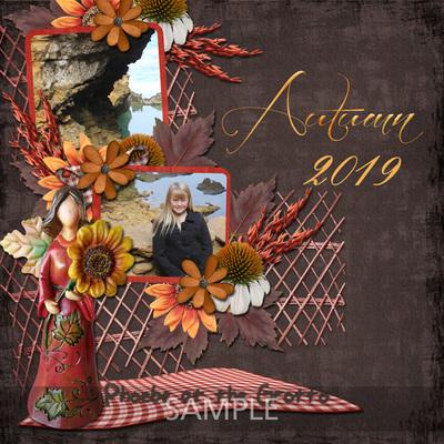 Scrapbookcrazy-creations-autumn-splendor-robyn-0500s