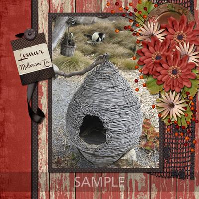 Scrapbookcrazy-creations-autumn-splendor-robyn-0200s
