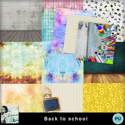 Louisel_back_to_school_papiers_preview