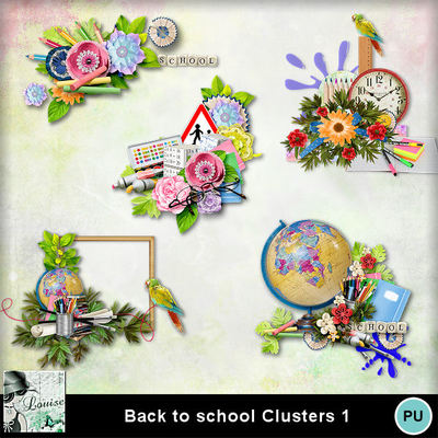 Louisel_back_to_school_clusters1_preview