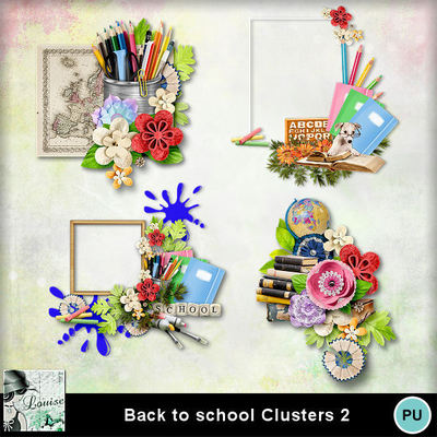Louisel_back_to_school_clusters2_preview