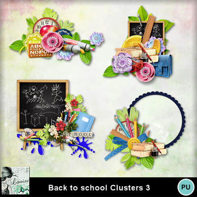 Louisel_back_to_school_clusters3_preview