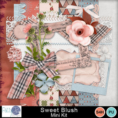 Pbs_sweet_blush_mkall