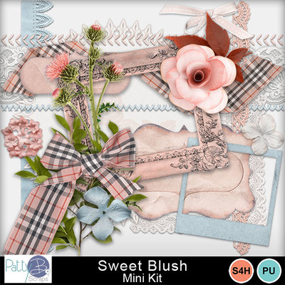Pbs_sweet_blush_mkele
