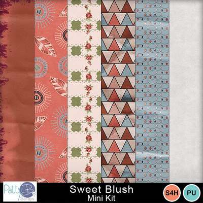 Pbs_sweet_blush_mkppr