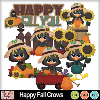 Happy_fall_crows_preview
