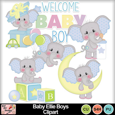 Baby_ellie_boys_clipart_preview