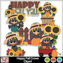 Happy_fall_crows_clipart_preview_small