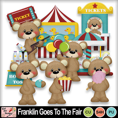 Franklin_goes_to_the_fair_preview