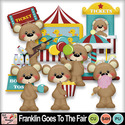 Franklin_goes_to_the_fair_preview_small