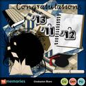 Graduation_blues-001_small