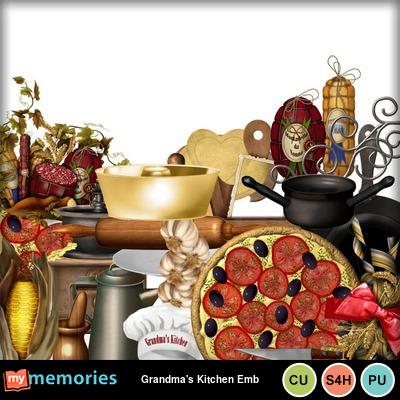 Grandma_s_kitchen_emb