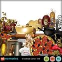 Grandma_s_kitchen_emb_small