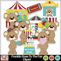 Franklin_goes_to_the_fair_clipart_preview_small