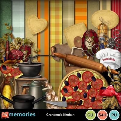 Grandma_s_kitchen-001