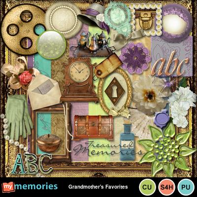 Grandmother_s_favorites-001
