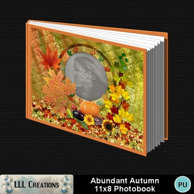 Abundant_autumn_11x8_photobook-001a