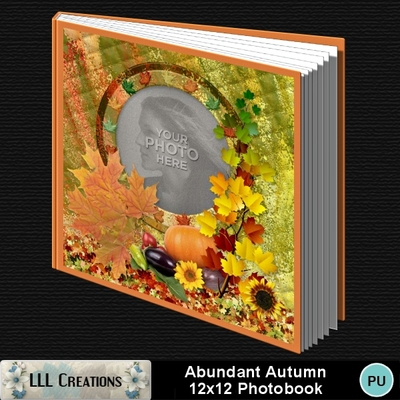 Abundant_autumn_12x12_photobook-001a