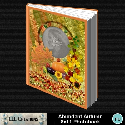 Abundant_autumn_8x11_photobook-001a