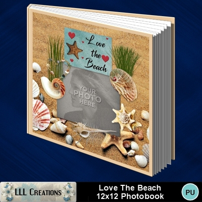 Love_the_beach_12x12_photobook-001a