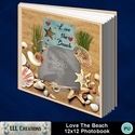 Love_the_beach_12x12_photobook-001a_small