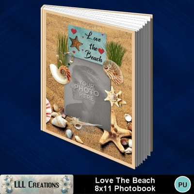 Love_the_beach_8x11_photobook-001a