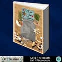 Love_the_beach_8x11_photobook-001a_small