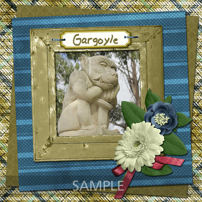 Scrapbookcrazy-creations-see-you-in-september-robyn-0100