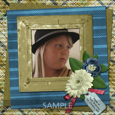 Scrapbookcrazy-creations-see-you-in-september-robyn-0200