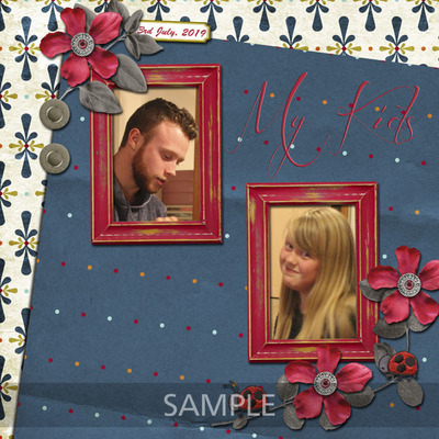 Scrapbookcrazy-creations-see-you-in-september-robyn-05