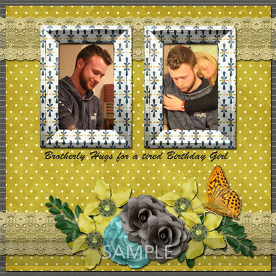 Scrapbookcrazy-creations-see-you-in-september-robyn-06