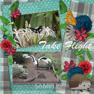 Scrapbookcrazy-creations-see-you-in-september-robyn-07