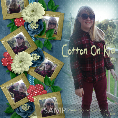 Scrapbookcrazy-creations-see-you-in-september-robyn-0300jpg