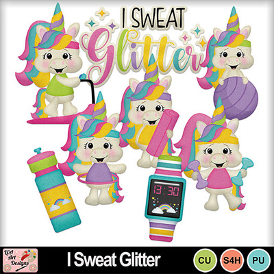 I_sweat_glitter_preview