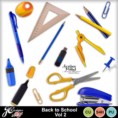Back-to-school-vol-2