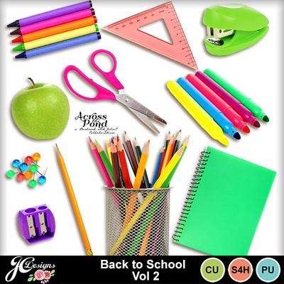 Back-to-school-vol-3