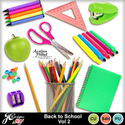 Back-to-school-vol-3_small