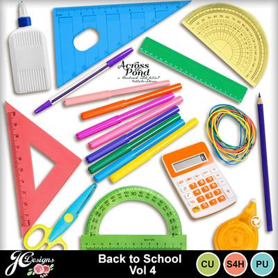 Back-to-school-vol-4