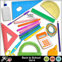 Back-to-school-vol-4_small
