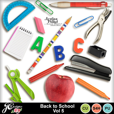 Back-to-school-vol-5