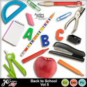 Back-to-school-vol-5_small