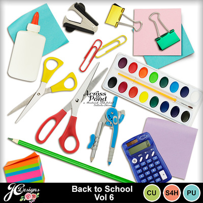 Back-to-school-vol-6
