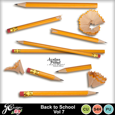 Back-to-school-vol-7