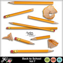 Back-to-school-vol-7_small