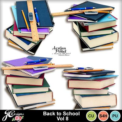 Back-to-school-vol-8