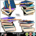 Back-to-school-vol-8_small