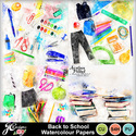 Back-to-school-watercolour-papers_small