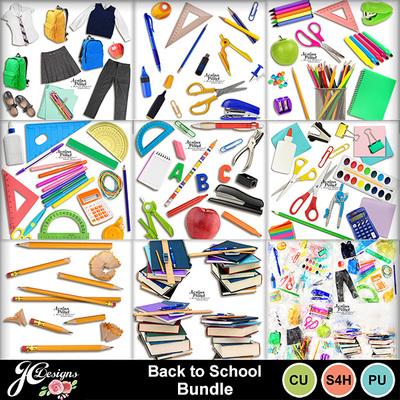 Back-to-school-bundle