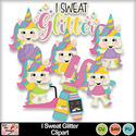 I_sweat_glitter_clipart_preview_small