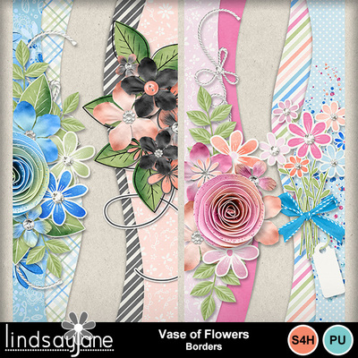 Vaseofflowers_borders